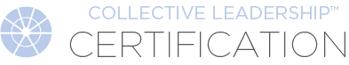 Cert Collective Ldshp Logo