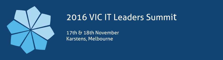 VIC-IT-Banner-1-Website