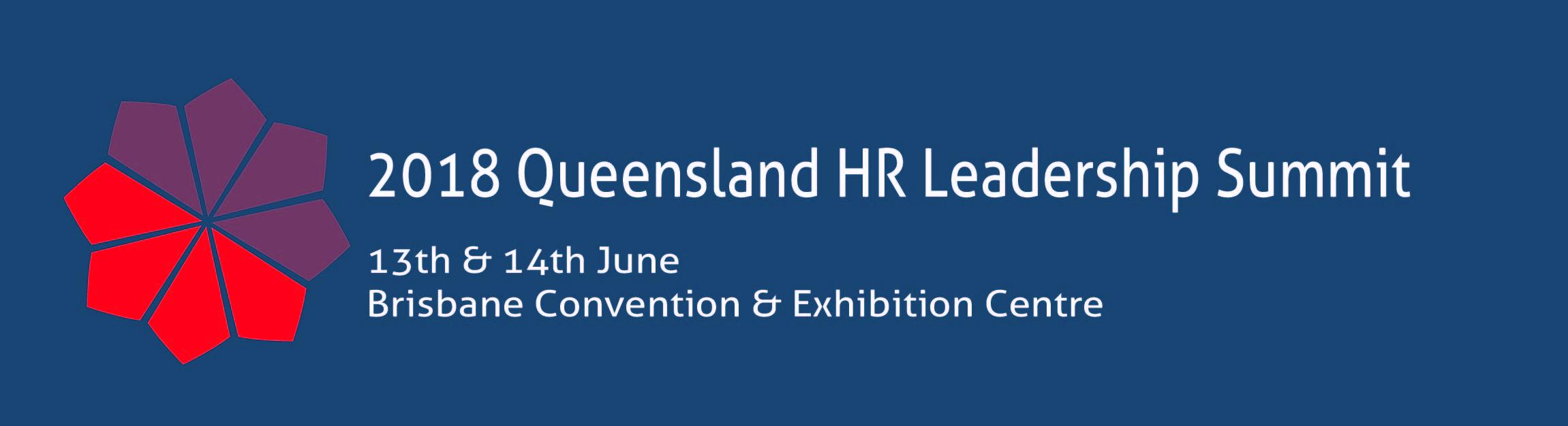 ELMO Queensland HR Leadership Summit