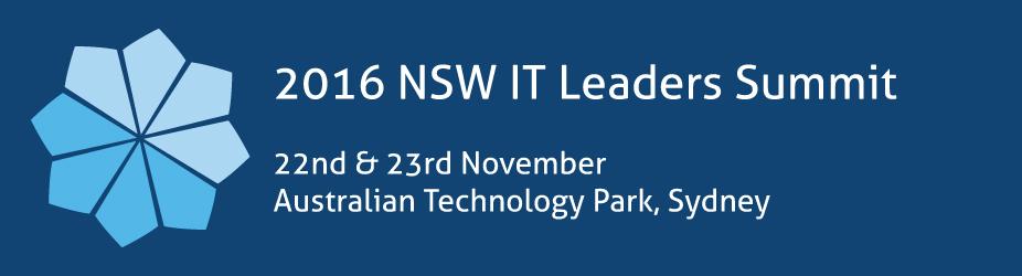 2016NSW-IT-Banner-1