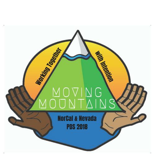 NorCal & Nevada PDS 2018