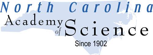 senior-poster-logo