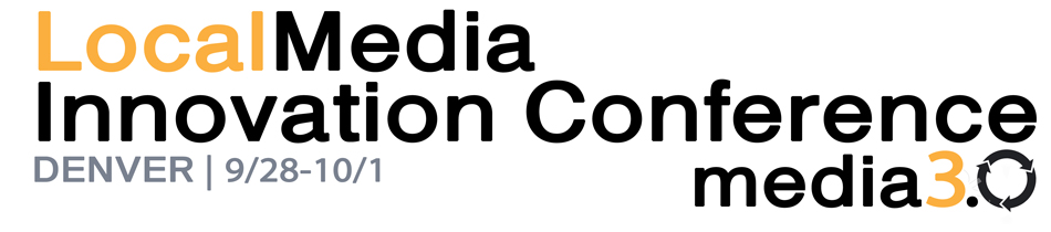 2015 Local Media Innovation Conference & Technology Expo