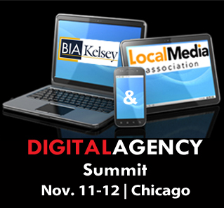 DigitalAgency-conf-2014