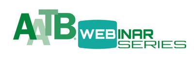 AATB_Webinar