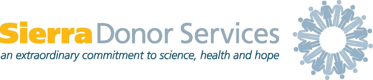 SIerra Logo-2019