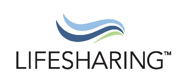 Lifesharing_2019