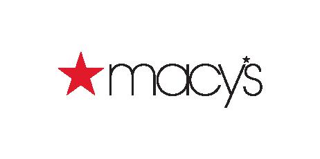 201805-GMT-667-RM-DMNY-Website-Sponsor-Logos-Macys
