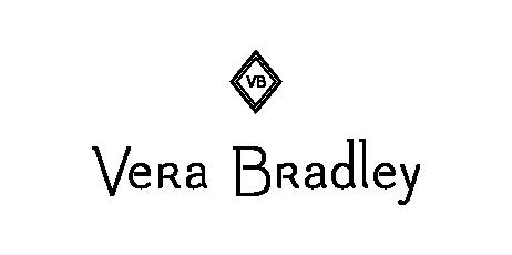 201805-GMT-667-RM-DMNY-Website-Sponsor-Logos-VeraB