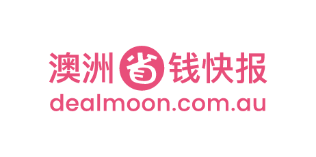 DealMoon