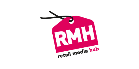 201806-GMT-750-RM-SSYD-Website-Sponsor-Logos-RMH