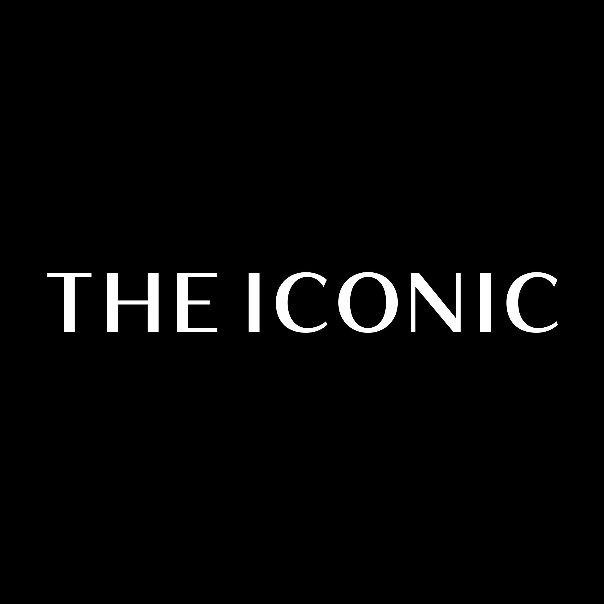 2000x2000_THEICONIC_logo