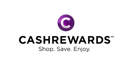 201806-GMT-750-RM-SSYD-Website-Sponsor-Logos-CashR