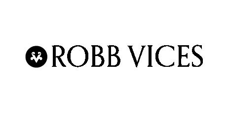 201805-GMT-667-RM-DMNY-Website-Sponsor-Logos-RobbV