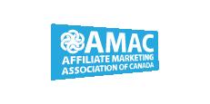 201810-GMT-1100-RM-DMTO-Sponsor-Logos-AMAC