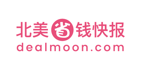 RM-DMNY-Website-Sponsor-Logos-Dealmoon-Color
