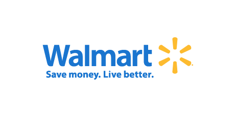 RM-DMNY-Website-Sponsor-Logos-WalMart-Color