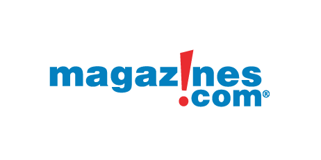 201805-GMT-667-RM-DMNY-Website-Sponsor-Logos-Magaz