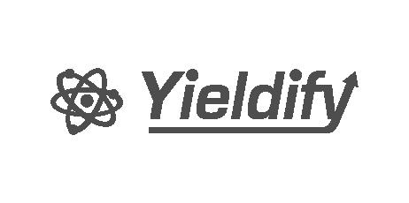 201806-GMT-750-RM-SSYD-Website-Sponsor-Logos-Yield