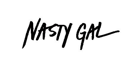 201806-GMT-750-RM-SSYD-Website-Sponsor-Logos-Nasty