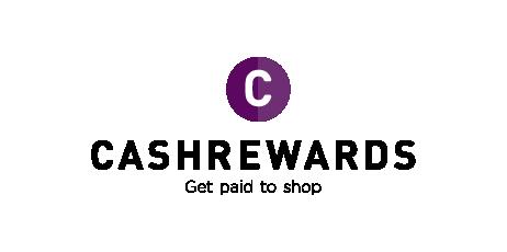 cashrewards-com-au