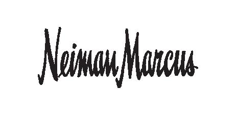 201805-GMT-667-RM-DMNY-Website-Sponsor-Logos-Neima