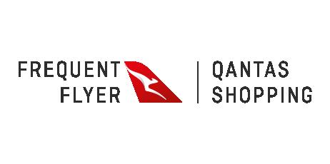 201806-GMT-750-RM-SSYD-Website-Sponsor-Logos-Quant