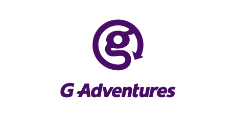 201806-GMT-750-RM-SSYD-Website-Sponsor-Logos-G-Adv