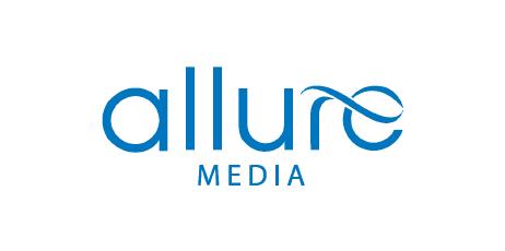 201806-GMT-750-RM-SSYD-Website-Sponsor-Logos-Allur