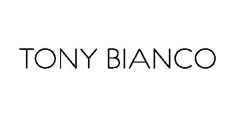 201806-GMT-750-RM-SSYD-Website-Sponsor-Logos-Bianc
