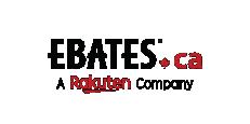 201810-GMT-1100-RM-DMTO-Sponsor-Logos-Ebates