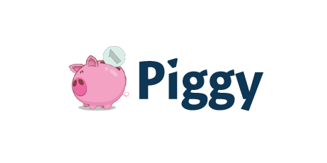 201805-GMT-667-RM-DMNY-Website-Sponsor-Logos-Piggy