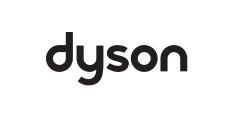 201810-GMT-1100-RM-DMTO-Sponsor-Logos-Dyson (1)