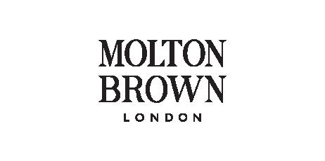 201805-GMT-667-RM-DMNY-Website-Sponsor-Logos-Molto