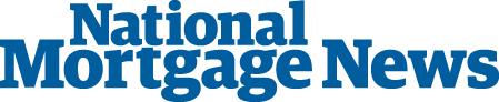 NMN-logo-CMYK-blue _ LOGO TRANSPARENT