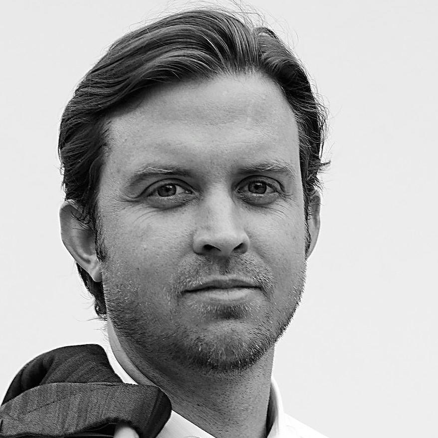 Matthew Horner - Business Head Shot.jpg