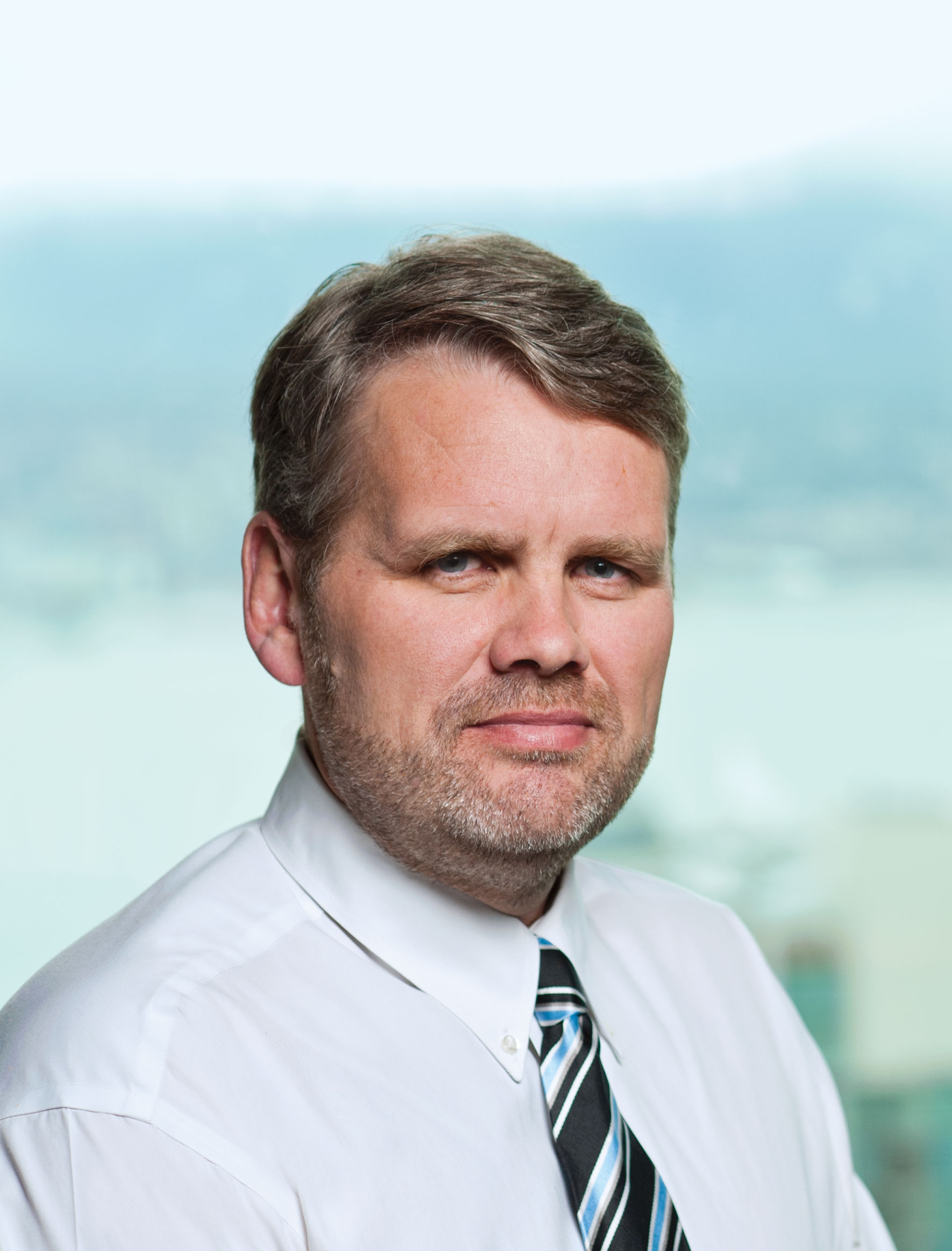 Randy-Smallwood-Silver Wheaton CEO.jpg