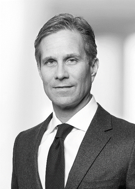 Peter Grosskopf.png