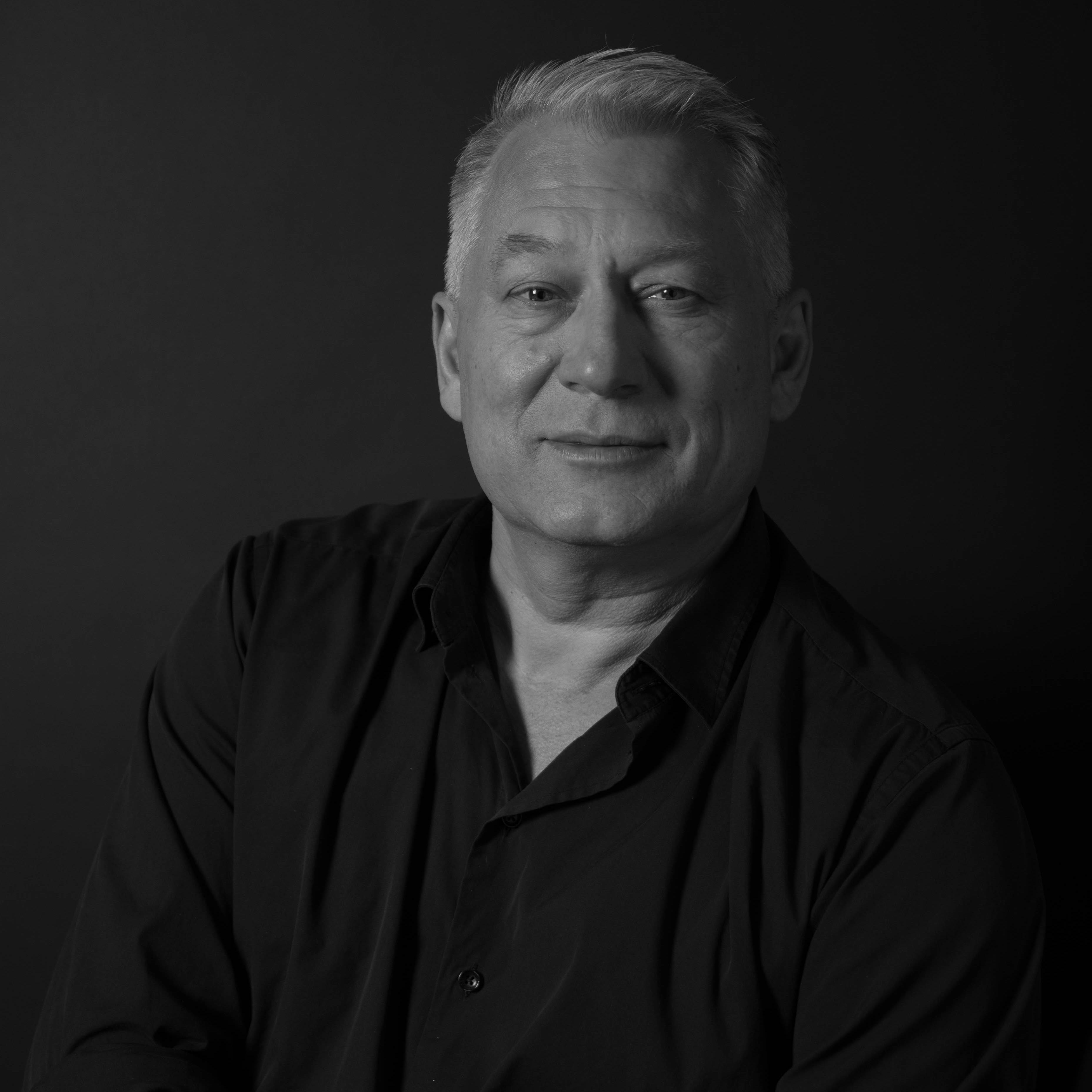 John Burzynski.jpg