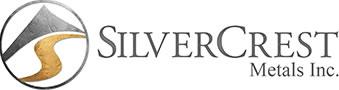 silvercrest logo