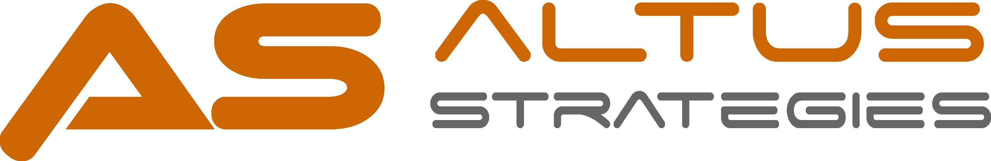 altus logo High Res