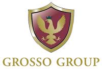 Grosso_Logo 200px