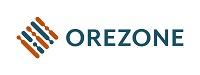 OREZONE_LOGO_Horizontal_Colour 200px