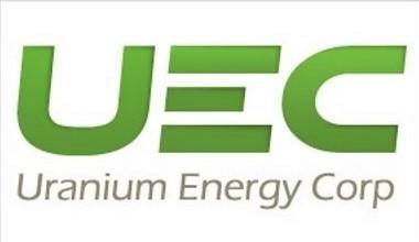 UEC 1