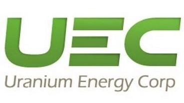 UEC 2
