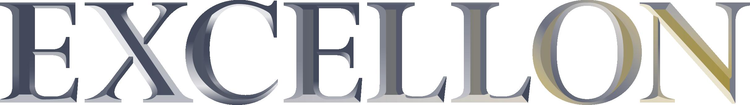 excellon-logo
