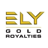 Ely Gold 200px