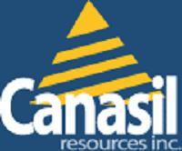 Canasil.ios-200 px
