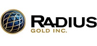 Radius-Gold-Inc