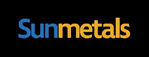 SunMetals_Logo_